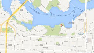 Photo 6: 854 Greenchain in Vancouver: Condo for sale