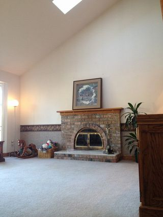 Photo 3: 20554 94 B Avenue in Walnut Grove: Home for sale : MLS®# F1402782