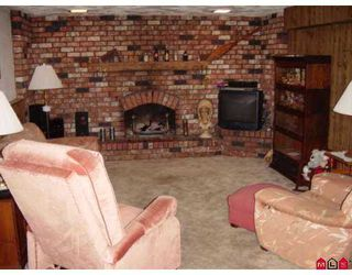 Photo 25: 6575 DOGWOOD Drive in Sardis: Sardis West Vedder Rd House for sale : MLS®# H2602965