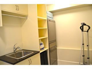 Photo 17: 1760 BLENHEIM ST in Vancouver: Kitsilano House for sale (Vancouver West)  : MLS®# V1092842