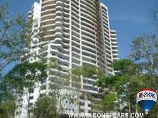 Photo 3: Condo for sale in the Luxurious Playa Bonita Residences