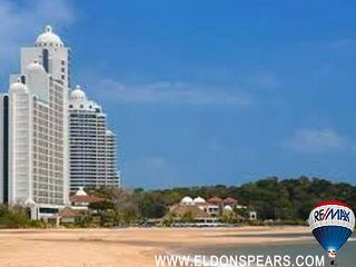 Photo 5: Condo for sale in the Luxurious Playa Bonita Residences