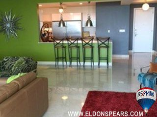 Photo 10: Condo for sale in the Luxurious Playa Bonita Residences