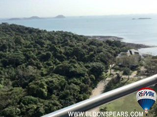 Photo 22: Condo for sale in the Luxurious Playa Bonita Residences