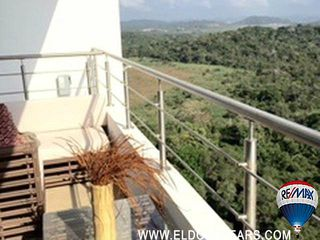 Photo 20: Condo for sale in the Luxurious Playa Bonita Residences