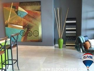 Photo 11: Condo for sale in the Luxurious Playa Bonita Residences