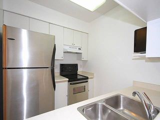 Photo 4: 114 4990 Mcgeer st in Vancouver: Collingwood VE Condo for sale (Vancouver East)  : MLS®# V1104186