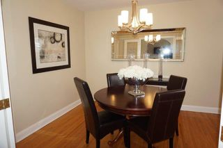 Photo 4: 267 Clare Avenue in : Riverview Single Family Detached for sale