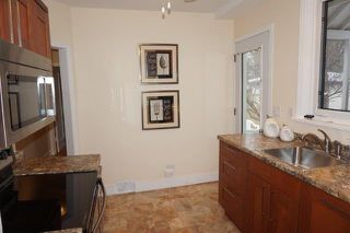 Photo 6: 267 Clare Avenue in : Riverview Single Family Detached for sale