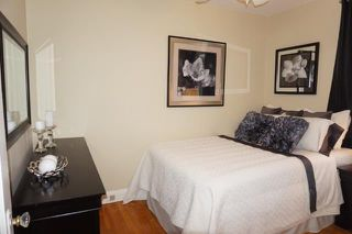 Photo 8: 267 Clare Avenue in : Riverview Single Family Detached for sale