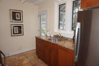 Photo 5: 267 Clare Avenue in : Riverview Single Family Detached for sale