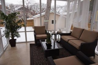 Photo 13: 267 Clare Avenue in : Riverview Single Family Detached for sale
