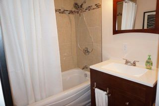 Photo 12: 267 Clare Avenue in : Riverview Single Family Detached for sale
