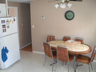 Photo 5: 26 1175 Rose Hill Rd in Kamloops: Valleyview Manufactured Home for sale : MLS®# 127597