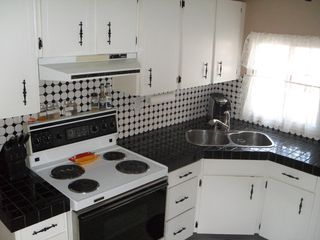 Photo 3: 26 1175 Rose Hill Rd in Kamloops: Valleyview Manufactured Home for sale : MLS®# 127597
