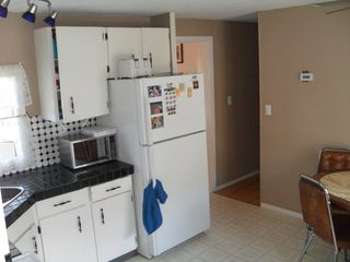 Photo 4: 26 1175 Rose Hill Rd in Kamloops: Valleyview Manufactured Home for sale : MLS®# 127597