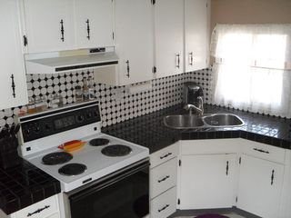 Photo 2: 26 1175 Rose Hill Rd in Kamloops: Valleyview Manufactured Home for sale : MLS®# 127597