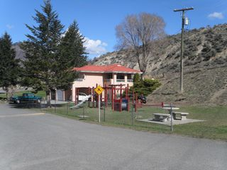 Photo 17: 26 1175 Rose Hill Rd in Kamloops: Valleyview Manufactured Home for sale : MLS®# 127597