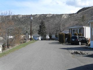 Photo 14: 26 1175 Rose Hill Rd in Kamloops: Valleyview Manufactured Home for sale : MLS®# 127597