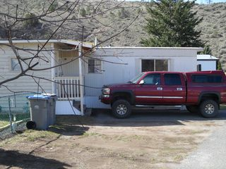 Photo 16: 26 1175 Rose Hill Rd in Kamloops: Valleyview Manufactured Home for sale : MLS®# 127597
