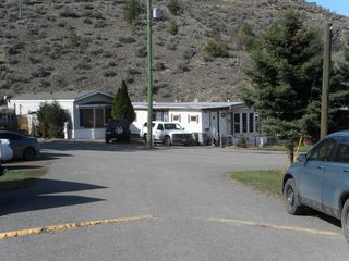 Photo 15: 26 1175 Rose Hill Rd in Kamloops: Valleyview Manufactured Home for sale : MLS®# 127597