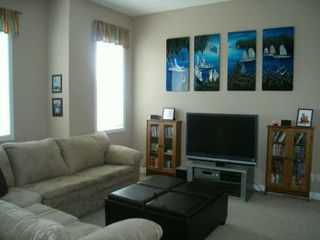 Photo 4: : Airdrie Residential Detached Single Family for sale : MLS®# C3230048