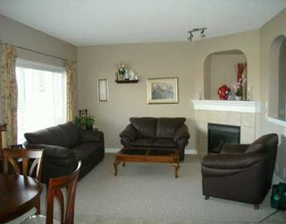 Photo 2: : Airdrie Residential Detached Single Family for sale : MLS®# C3230048