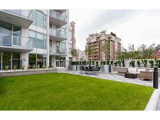 Photo 17: # 1001 668 COLUMBIA ST in New Westminster: Sapperton Condo for sale : MLS®# V1128082
