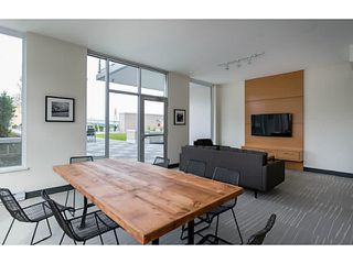 Photo 19: # 1001 668 COLUMBIA ST in New Westminster: Sapperton Condo for sale : MLS®# V1128082