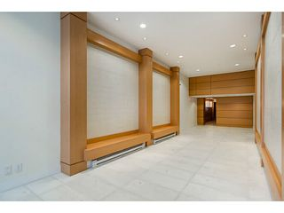 Photo 2: # 1001 668 COLUMBIA ST in New Westminster: Sapperton Condo for sale : MLS®# V1128082