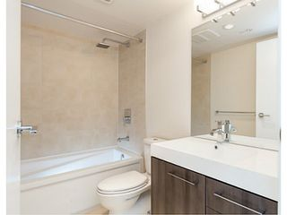 Photo 14: # 1001 668 COLUMBIA ST in New Westminster: Sapperton Condo for sale : MLS®# V1128082
