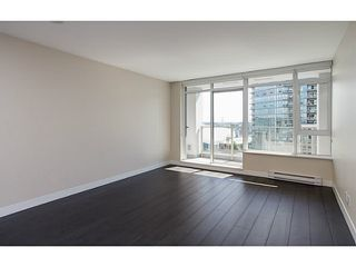 Photo 8: # 1001 668 COLUMBIA ST in New Westminster: Sapperton Condo for sale : MLS®# V1128082
