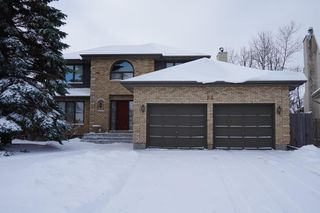 Photo 1: SOLD: Single Family Detached for sale : MLS®# 1525915
