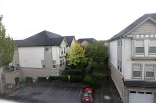 Photo 15: 14 8638 159 STREET in Surrey: Fleetwood Tynehead Townhouse for sale : MLS®# R2002538
