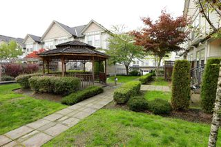 Photo 19: 14 8638 159 STREET in Surrey: Fleetwood Tynehead Townhouse for sale : MLS®# R2002538