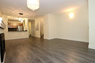 Photo 1: 14 8638 159 STREET in Surrey: Fleetwood Tynehead Townhouse for sale : MLS®# R2002538
