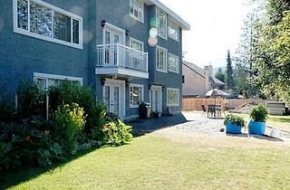 Photo 6: 1003 GLACIER VIEW DRIVE in Squamish: Garibaldi Highlands House for sale : MLS®# R2050052