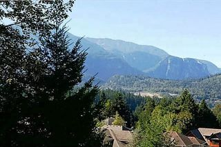 Photo 16: 1003 GLACIER VIEW DRIVE in Squamish: Garibaldi Highlands House for sale : MLS®# R2050052