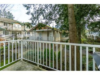 Photo 19: 35 12711 64 AVENUE in Surrey: West Newton Townhouse for sale : MLS®# R2032584