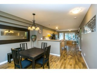 Photo 7: 35 12711 64 AVENUE in Surrey: West Newton Townhouse for sale : MLS®# R2032584