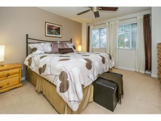 Photo 14: 35 12711 64 AVENUE in Surrey: West Newton Townhouse for sale : MLS®# R2032584