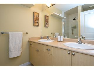 Photo 15: 35 12711 64 AVENUE in Surrey: West Newton Townhouse for sale : MLS®# R2032584