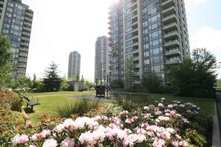 Photo 15: 502 4178 DAWSON STREET in Burnaby: Brentwood Park Condo for sale (Burnaby North)  : MLS®# R2062266