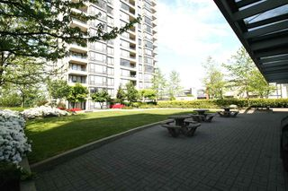 Photo 16: 502 4178 DAWSON STREET in Burnaby: Brentwood Park Condo for sale (Burnaby North)  : MLS®# R2062266