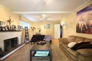 Photo 12: 1146 MADORE AVENUE in : Coquitlam Condo for sale : MLS®# R2089835