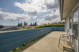 Photo 5: 1146 MADORE AVENUE in : Coquitlam Condo for sale : MLS®# R2089835