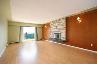 Photo 6: 1146 MADORE AVENUE in : Coquitlam Condo for sale : MLS®# R2089835