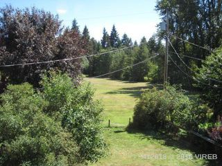 Photo 11: 6 3208 GIBBINS ROAD in DUNCAN: Z3 West Duncan Condo/Strata for sale (Zone 3 - Duncan)  : MLS®# 412618