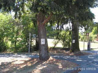 Photo 16: 6 3208 GIBBINS ROAD in DUNCAN: Z3 West Duncan Condo/Strata for sale (Zone 3 - Duncan)  : MLS®# 412618