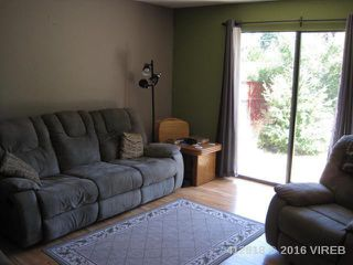 Photo 5: 6 3208 GIBBINS ROAD in DUNCAN: Z3 West Duncan Condo/Strata for sale (Zone 3 - Duncan)  : MLS®# 412618